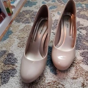 Women Payless Wedding Shoes On Poshmark